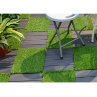 Buy cheap Synthetic Balcony Artificial Grass product