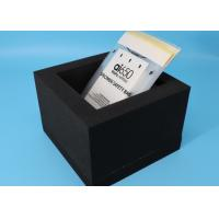 Buy cheap 95 Kpa Specimen Transport Bags IATA Approved product