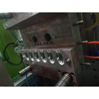 Buy cheap ALM baby fruit feeder mould, LSR mould for baby fruit feeder silicone bag, plastic mould for baby fruit feeder parts product