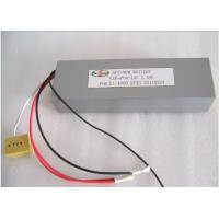 Buy cheap Lithium Iron Phosphate Batteries LiFePO4 Batteries 12V-8Ah Charger for electric forklift  product
