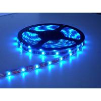Buy cheap High Adhesion Customized Length 8, 12, 16, 24, 32 mm Width SMD led Tape product