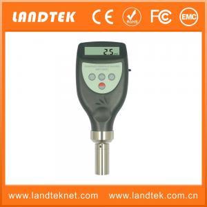 Buy cheap Surface Profile Gauge SRT-6223 product