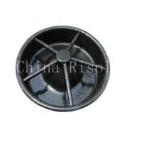 Buy cheap Cast Iron piglets Creep Feeder product