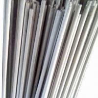 Quality Nickle Alloy Pipes with Annealed/Cold Pilgered Surface Finishes for sale