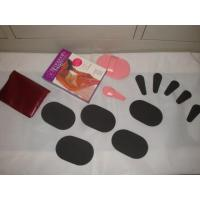 Buy cheap Smooth Aways /TV Product (FA006) product
