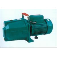 Buy cheap JET High Pressure Self Priming Pumps / 2hp Electric Water Pump For Clean Car product