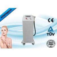 Buy cheap Multifunction Three Heads Q - Switched ND Yag Laser Treatment For Pigmentation product