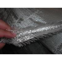 Buy cheap 3D Spacer Fabric product