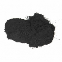 Buy cheap 950mg/g High Iodine Value Coconut Shell Powder Activated Carbon for Soil Amendment product