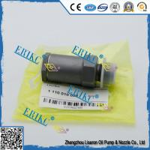 Buy cheap trailer charging valve 1110010020 Bosch limit pressure valve product
