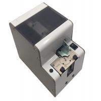 Buy cheap 220V Pneumatic Screw Feeder , Silver Color Small Screw Feeder Electric Driven product