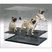 Buy cheap Animal Cages Series product