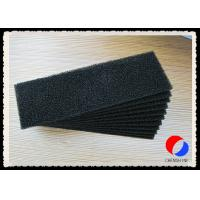 Buy cheap High Performace Absorb Benzene Activated Carbon Fiber Felt For Air Conditioners product