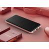 Buy cheap Portable Cell Phone Power Bank Portable Charger Rechargeable Power Bank Usb Charger product