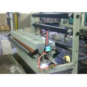 Buy cheap 380V 6Kw PE Film Blowing Machine High Frequency Corona Treatment Machine product