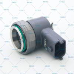 Buy cheap ERIKC F00VC30318 bosch fuel shut off solenoid valves F 00V C30 318 fuel Pump solenoid valve F00V C30 318 product