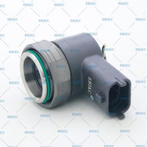 Buy cheap ERIKC FOOVC30058 bosch solenoid valve FOOV C30 058 Auto Injector solenoid valve F OOV C30 058 product