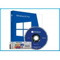 windows 8.1 product key buy online