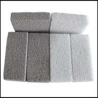 Buy cheap tile cleaning stone product