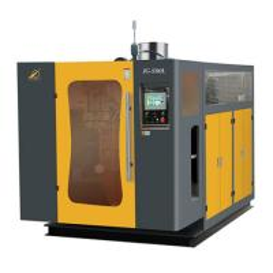 Buy cheap 12Liters PE Blowing Moulding Machine KAL70 Series product