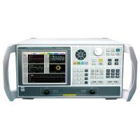 Quality High reliability Integrated Vector Network Analyzer 64 Independent Test Channels for sale