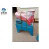 Buy cheap Lightweight Farm Chaff Cutter Machine 3kw Power High Efficiency Steel Welded Fram product