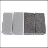Buy cheap Tile Scrubber Replacement product