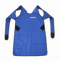 Buy cheap Dental X-Ray Protection Lead Apron product