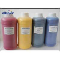 Buy cheap Epson Dx5 Eco Solvent Inks For Epson 4800 7800 9800 Bulk Solvent Ink F160010 product