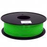 Buy cheap 1kg / Roll PLA 3d Printer Filament / Flexible 3d Printing Filament from wholesalers