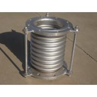 Buy cheap Stainless Steel Below Joint product