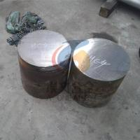 Buy cheap Hastelloy C4 (UNS N06455) Nickel Alloy Round bar/Forging Pieces in Stock product