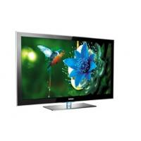Quality New Arrival! Samsung UN46B8000 led tv for sale