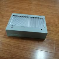 Buy cheap Small Volume Cell Phone Signal Jammer 5~95% Working Humidity 1W RF Power product