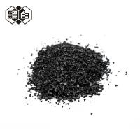 Buy cheap High Hardness Coal Based Activated Carbon Eco - Friendly 8X16 Ash Content 5-18 % product