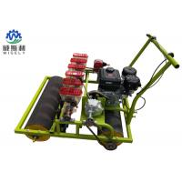 Buy cheap Automatic Carrot Seed Agriculture Planting Machine / Agriculture Sowing Machine product