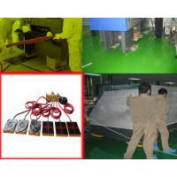 Buy cheap Air rigging systems is eliminates floor surface damage and easy to operate product