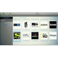 88tv renew 6/12 months iptv suitable for Malaysia/Singapore