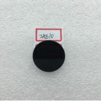 Buy cheap ND Glass ZAB10 25x2.0mm 10% Neutral Density Filter NG4 Reducing Light OD Value 1 product