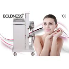 Buy cheap Fat Freeze Cavitation RF Slimming Machine product