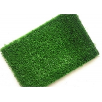 Buy cheap Diamond Garden Soccer Outdoor Synthetic Grass For Landscape product