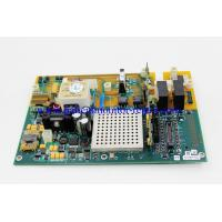 Buy cheap Medical Accessory ForRepairing Medtronic Lifepak20 Defibrillator Board PN 3202259 product