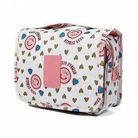 Buy cheap Portable Foldable Underwear Storage Bag Hanging Packing Organizer Eco Friendly product