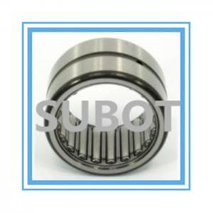 Buy cheap Durable Needle Roller Bearing High Performance Nk160/25 Nk160/35 Nk165/25 Nk165/35 Nk170/25 product