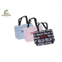 Buy cheap Heavy Duty Cotton Canvas Tote Bags from wholesalers