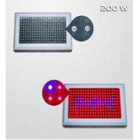 Buy cheap 200W LED Grow Light 200W (CDL-G200W) product