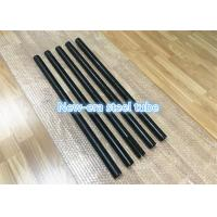 Buy cheap 40Cr / 41Cr4 / 5140 Cold Rolled Steel Tube Cold Rolled Seamless Machined Steel Parts product