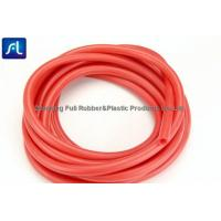 Buy cheap Custom Colors Surgical Grade Tubing Non Toxic High Performance product