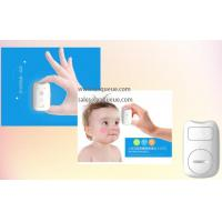 Buy cheap New Design android baby thermometer,smart app thermometer product