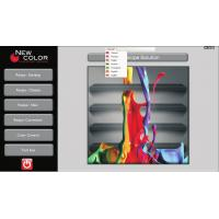 Buy cheap 3nh Textile Color Matching SoftwareHigh Efficiency CE Certification product